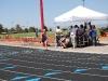 San Manuel Rotary Track Meet_123