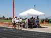 San Manuel Rotary Track Meet_125