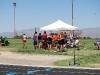 San Manuel Rotary Track Meet_127