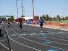 San Manuel Rotary Track Meet_128