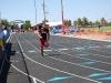 San Manuel Rotary Track Meet_130