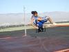 San Manuel Rotary Track Meet_131