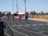 San Manuel Rotary Track Meet_132