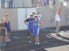 San Manuel Rotary Track Meet_133