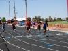 San Manuel Rotary Track Meet_134