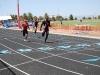San Manuel Rotary Track Meet_136