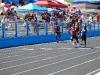 San Manuel Rotary Track Meet_140