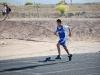 San Manuel Rotary Track Meet_141