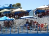 San Manuel Rotary Track Meet_145