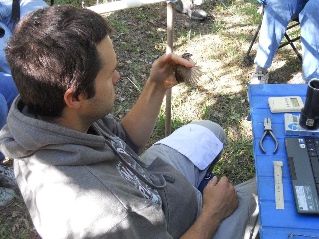 San Pedro Eco Fest_116
