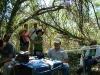 San Pedro Eco Fest_058