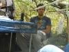 San Pedro Eco Fest_129