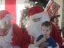 Santa Kearny 2012