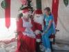 Santa Kearny 2012_001