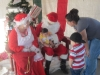 Santa Kearny 2012_002