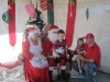 Santa Kearny 2012_004