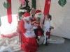 Santa Kearny 2012_005