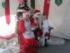 Santa Kearny 2012_006
