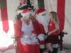 Santa Kearny 2012_007