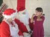 Santa Kearny 2012_008