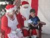 Santa Kearny 2012_009