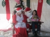 Santa Kearny 2012_011