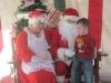 Santa Kearny 2012_012