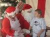 Santa Kearny 2012_014