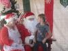 Santa Kearny 2012_015