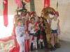 Santa Kearny 2012_016