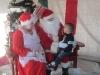 Santa Kearny 2012_018