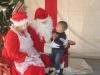 Santa Kearny 2012_019