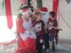 Santa Kearny 2012_020