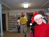Santa visits the Mammoth Library 2012_021