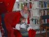 Santa visits the Mammoth Library 2012_022