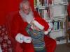 Santa visits the Mammoth Library 2012_023