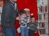 Santa visits the Mammoth Library 2012_026