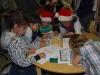 Santa visits the Mammoth Library 2012_028