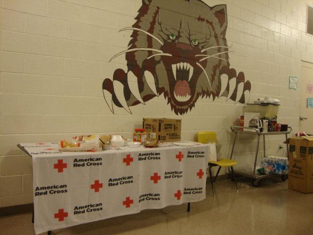 Red-Cross-Pics_005