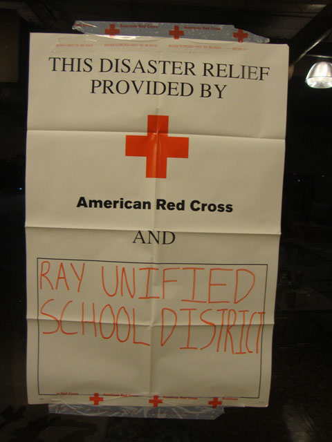 Red-Cross-Pics_006