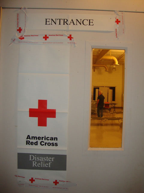 Red-Cross-Pics_007