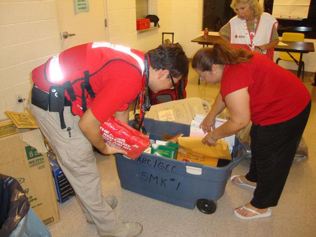 Red-Cross-Pics_012
