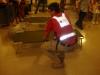 Red-Cross-Pics_004