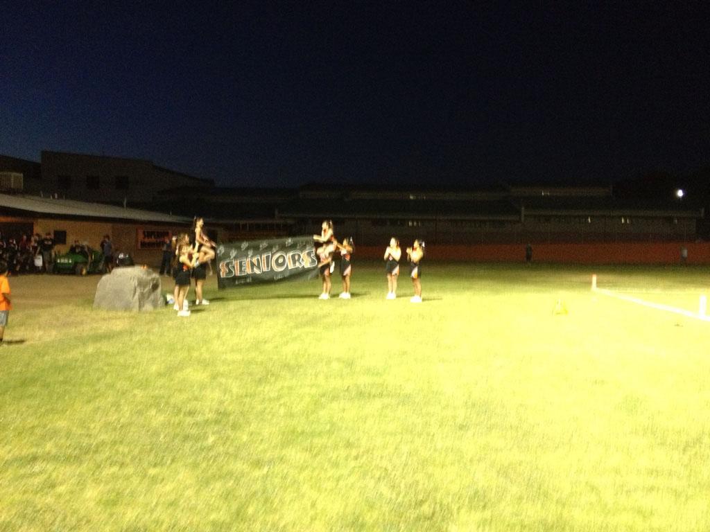 SHS Football_031
