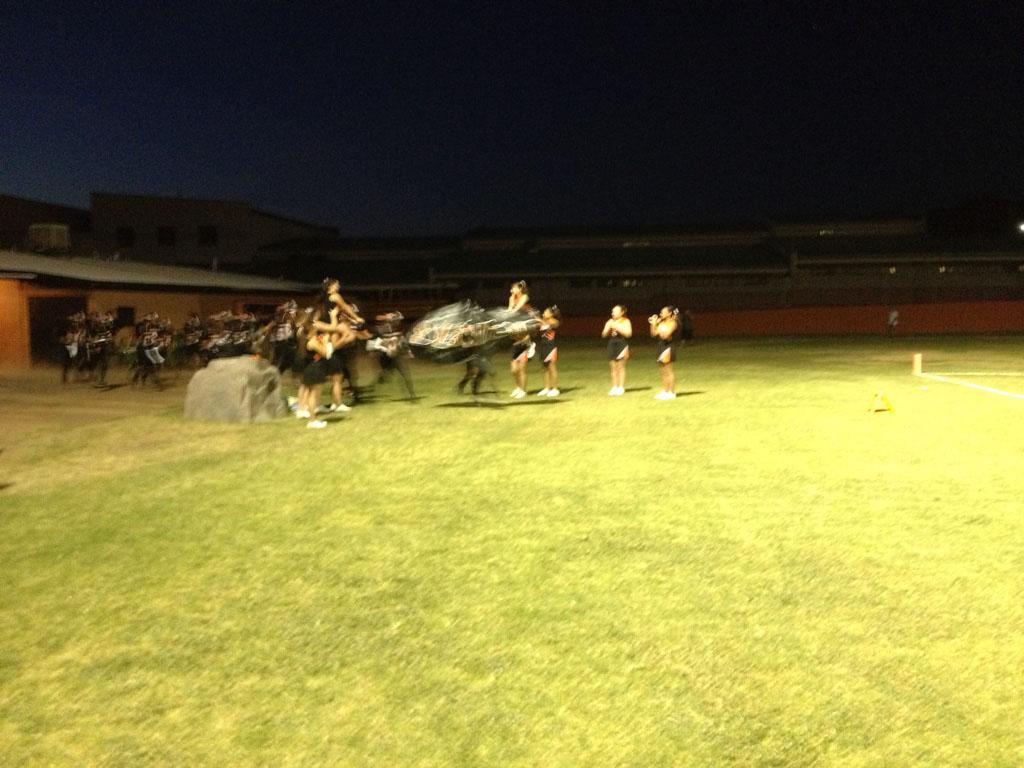 SHS Football_033