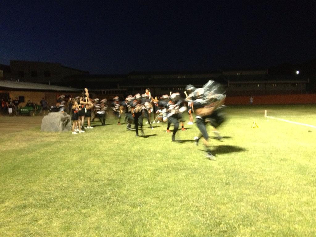 SHS Football_034
