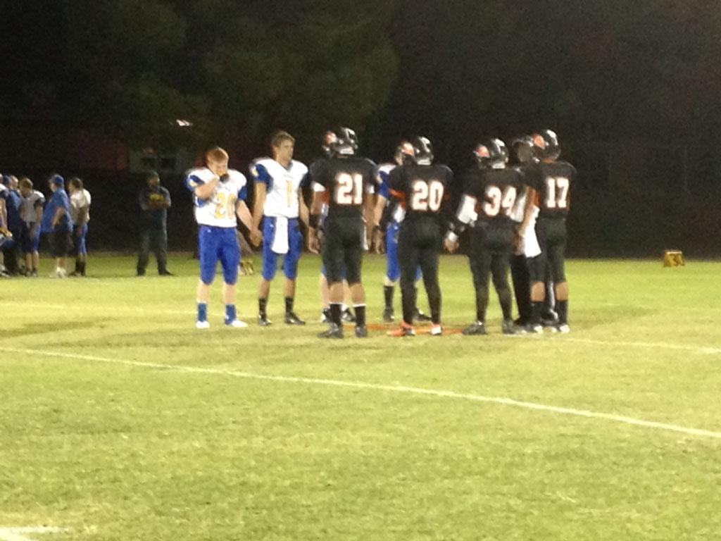 SHS Football_039
