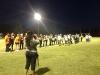 SHS Football_021