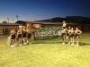 SHS Football_026