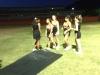 SHS Football_028